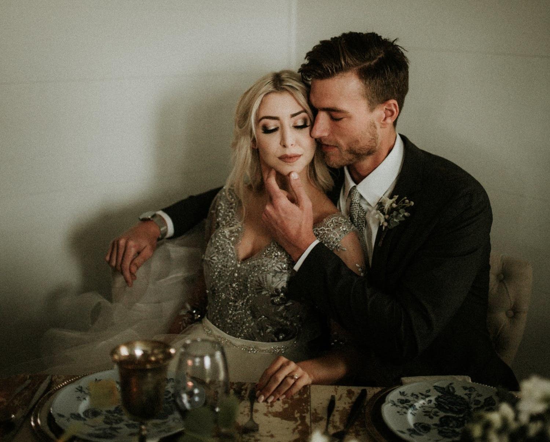 Oni su jako romantični ali… često im se izjalove karte u ljubavi!
