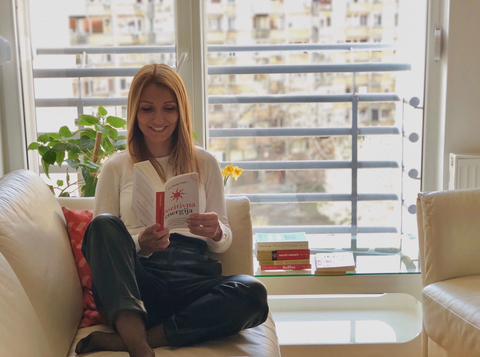 10 knjiga vrijednih čitanja u izolaciji