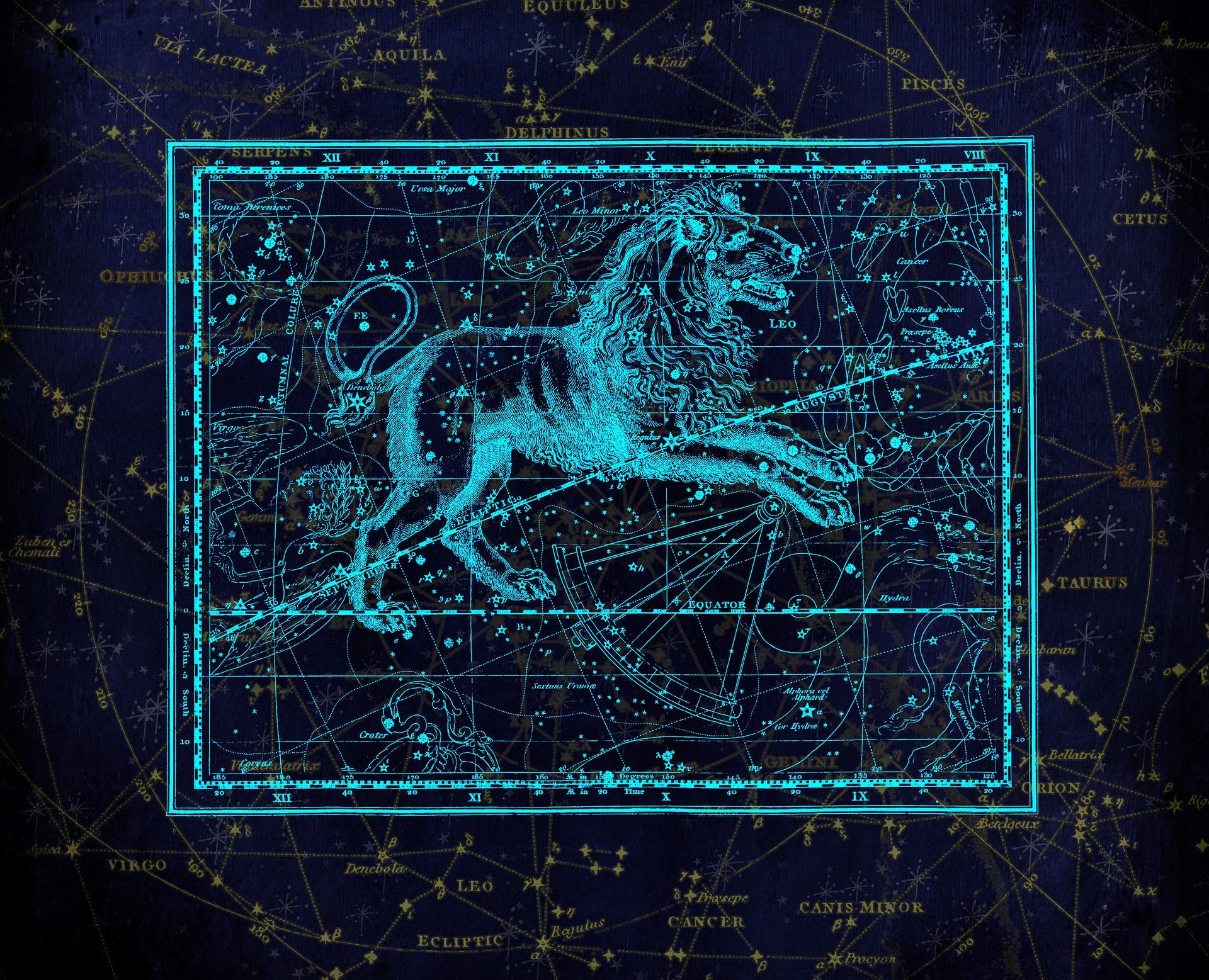 Horoskop za vikend – Poticajne energije koje nam olakšavaju ispunjenje planova
