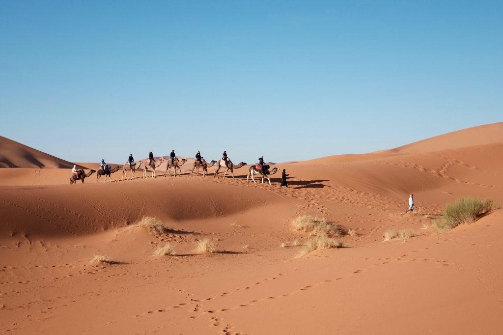 pustinja-egipat