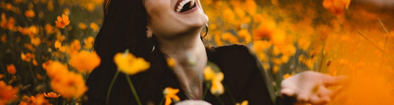 Najbolji komplimenti koje možete udijeliti ljudima, Neke znakove očekuje sreća dok je Venera u Blizancima