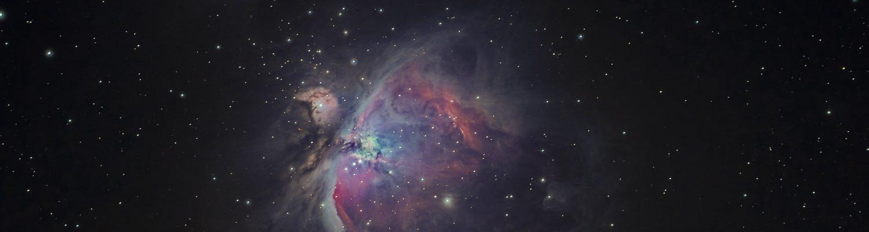 Karmički horoskop: Što je sudbinski zadatak svakog znaka? , Tko vam je srodna duša, Mjesečni horoskop za period boravka Sunca u znaku Bika od 21.04. do 21.05.