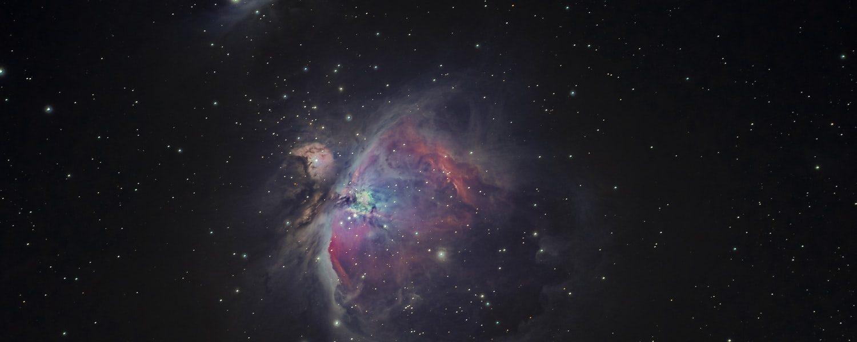 Što nam donosi Mjesec u Ribama?, horoskop: Što je sudbinski zadatak svakog znaka? , Tko vam je srodna duša, Mjesečni horoskop za period boravka Sunca u znaku Bika od 21.04. do 21.05.