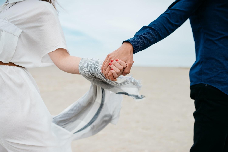 Odnosi koji nisu dovršeni: Zašto se s nekim ljudima srećemo iz života u život?