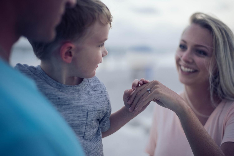Kad se roditeljima digne kosa na glavi: Kakva su djeca sukladno svom horoskopskom znaku / podznaku?