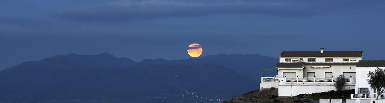 Postavite namjeru – pun Mjesec je vrijeme da krenete u ostvarenje planova!