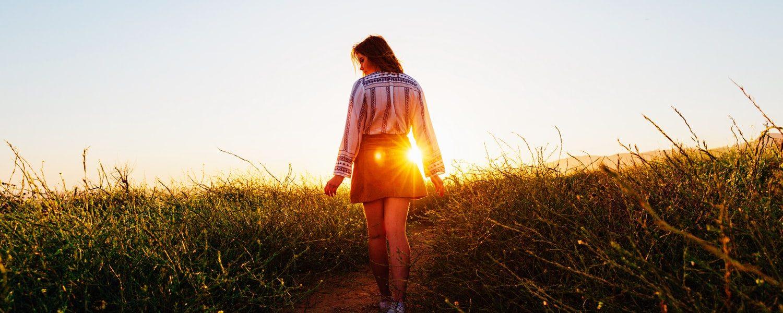 4 emocionalno najjača horoskopska znaka – Jeste li na popisu?, Koje su to tajne navike zaista sretnih žena?