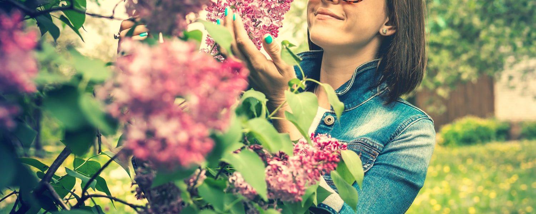 Veliki mjesečni horoskop za travanj – Većini znakova burno u odnosima!