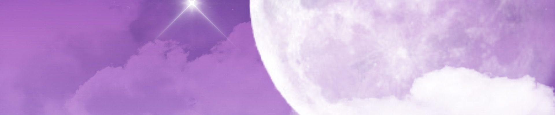 Na neke će znakove jako utjecati ružičasti Super Mjesec 08.04.