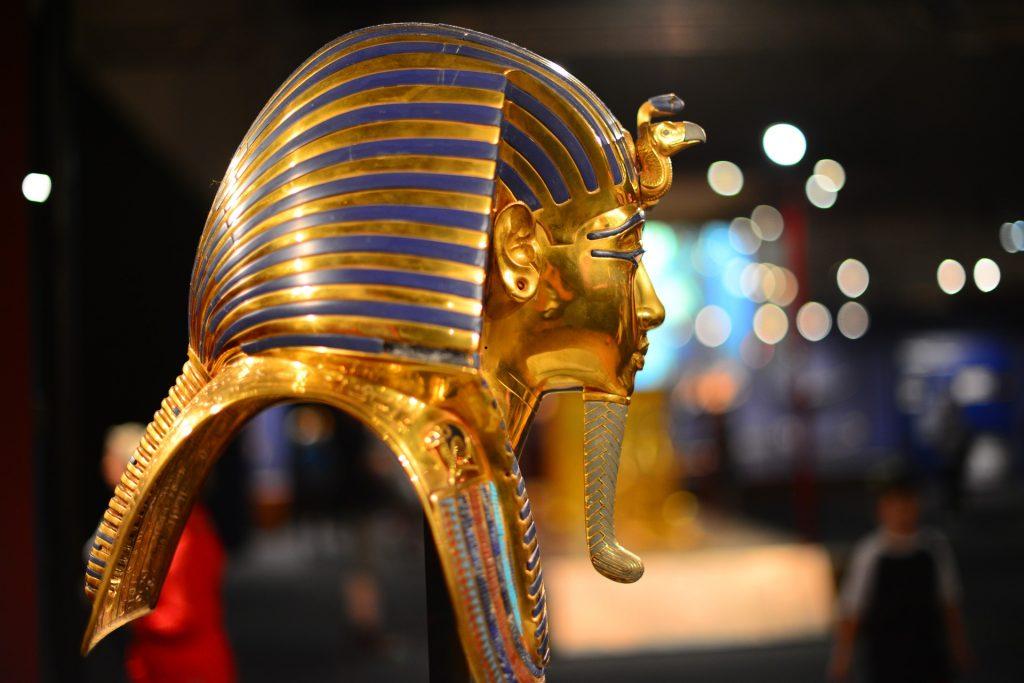 tutankamon--egipat