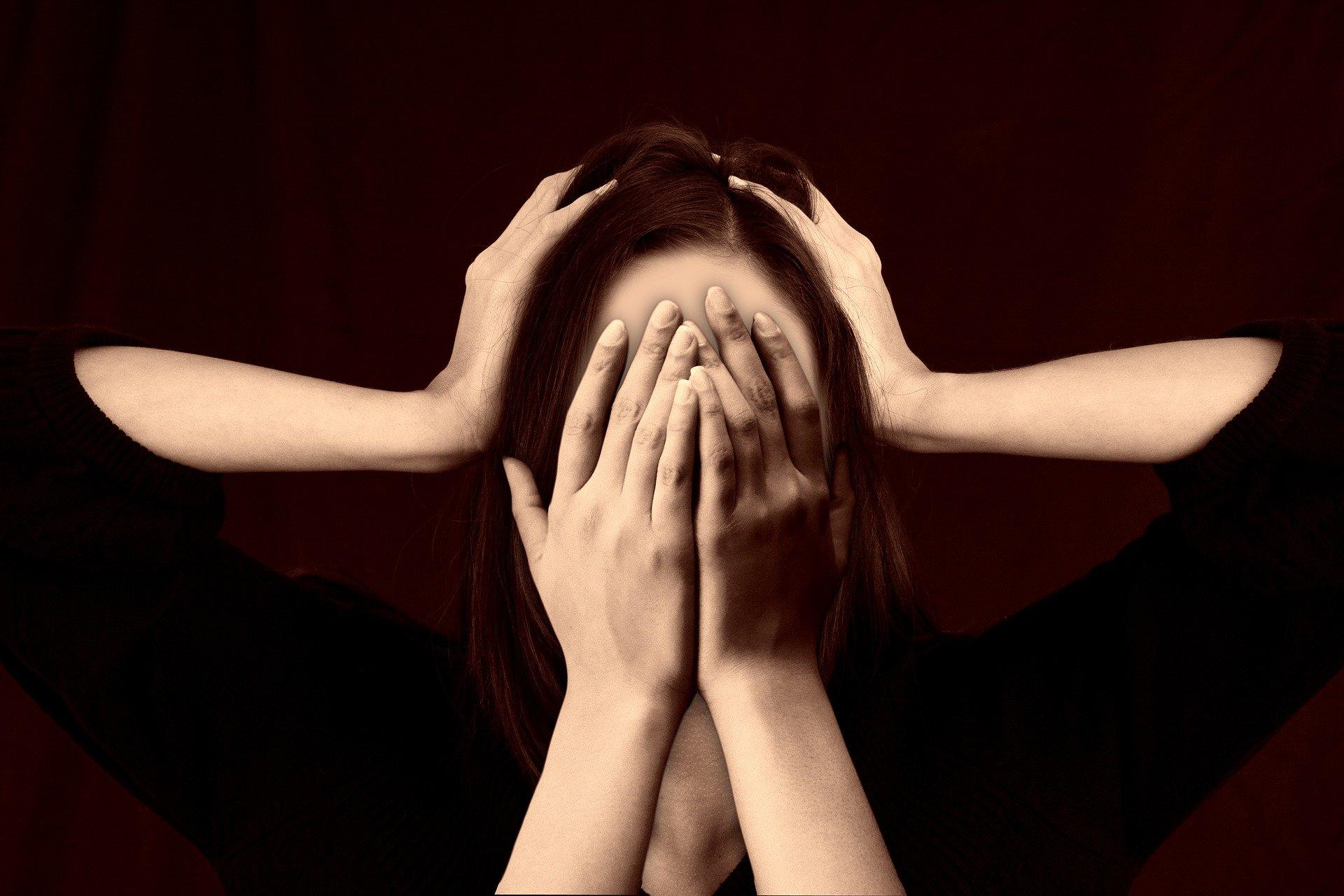 Razlika između psihoterapeuta i motivacijskog govornika