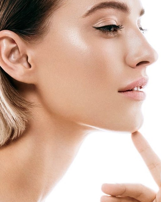 mezoterapija-lepa-koža