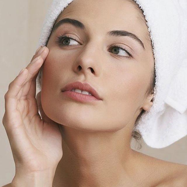 Mezoterapija za lice i tijelo – efikasan kozmetički tretman bez boli