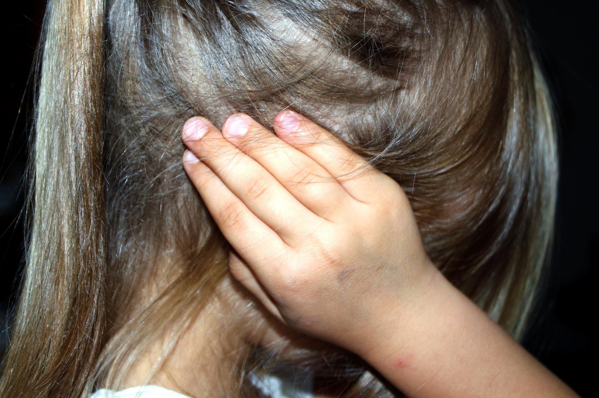 """,'Roditelji su me tukli dok sam bio dijete i nemam trauma"""""""