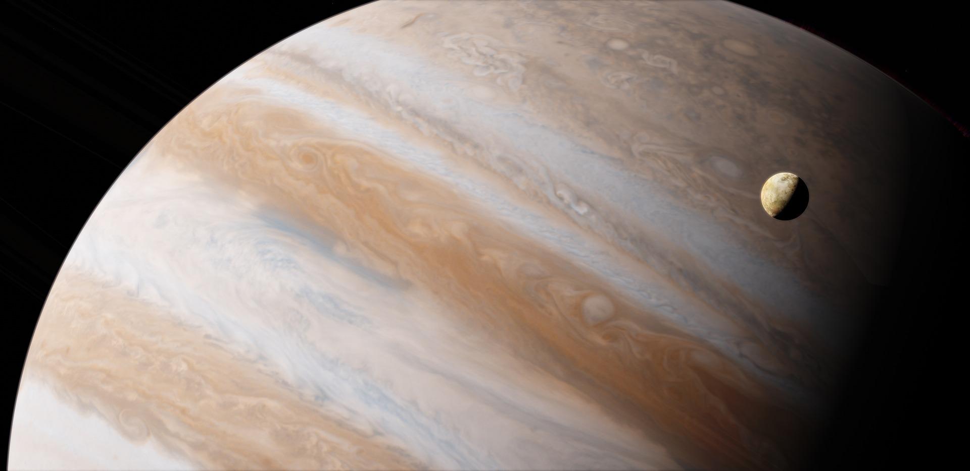 Retrogradni Jupiter u Jarcu do 13.09. – Prognoza po znakovima!