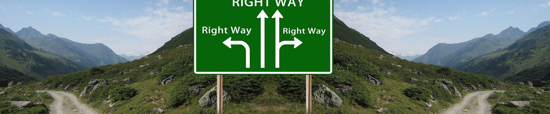 Teške odluke je najvažnije donijeti
