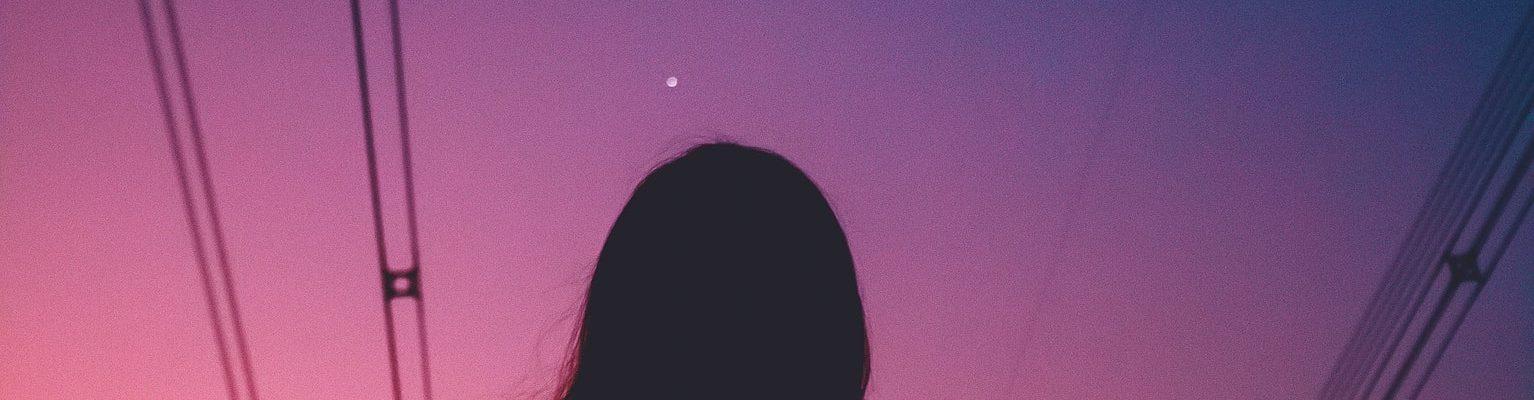 Mlad Mjesec u Blizancima 22.05. – Evo što može očekivati svaki znak Zodijaka!