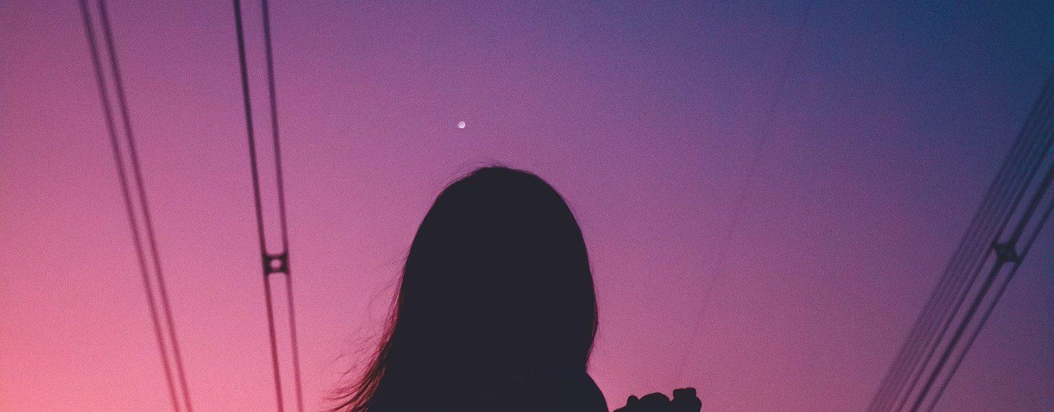 Mlad Mjesec u Djevici 17.9. – Okidač za promjene!, Mlad Mjesec u Blizancima 22.05. – Evo što može očekivati svaki znak Zodijaka!