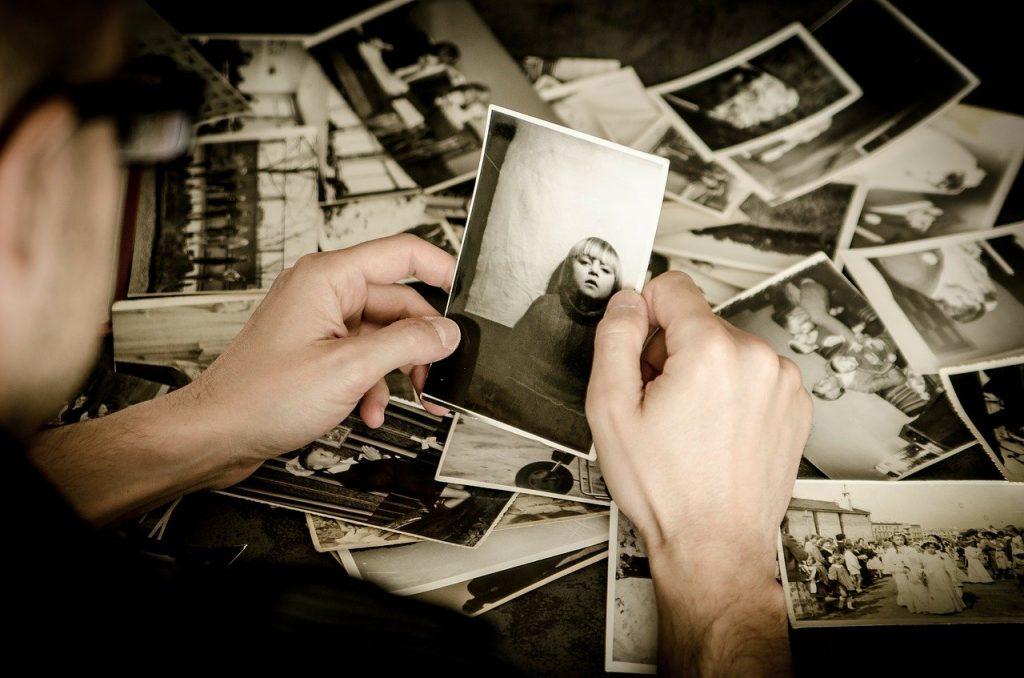 fotografije-album