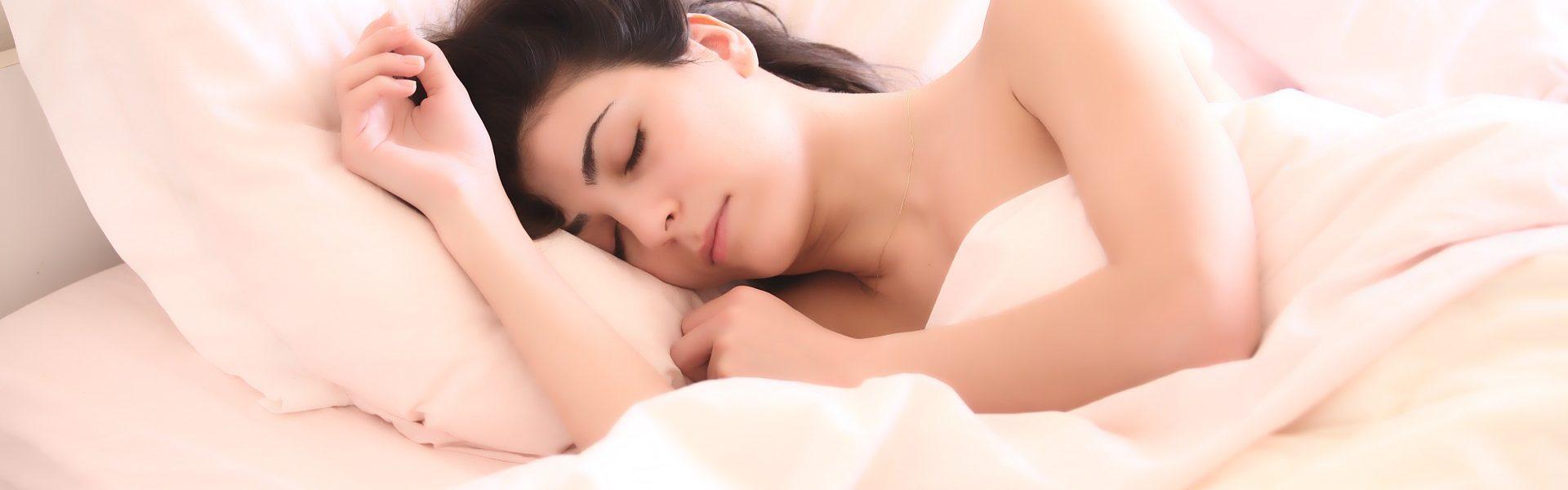 Dobro jutro ljepotice, Kažu da ovi snovi predskazuju dolazak ljubavi