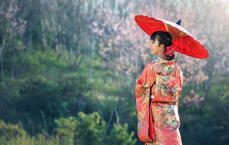 Japanski horoskop: Kome sreća dolazi rano u životu, a tko brzo gubi zarađeno?