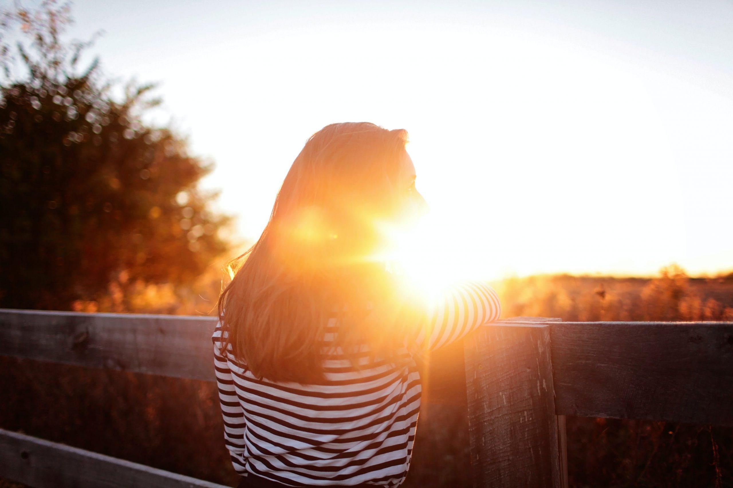 Razlozi zašto trebate biti sretni ako imate za prijatelja Lava