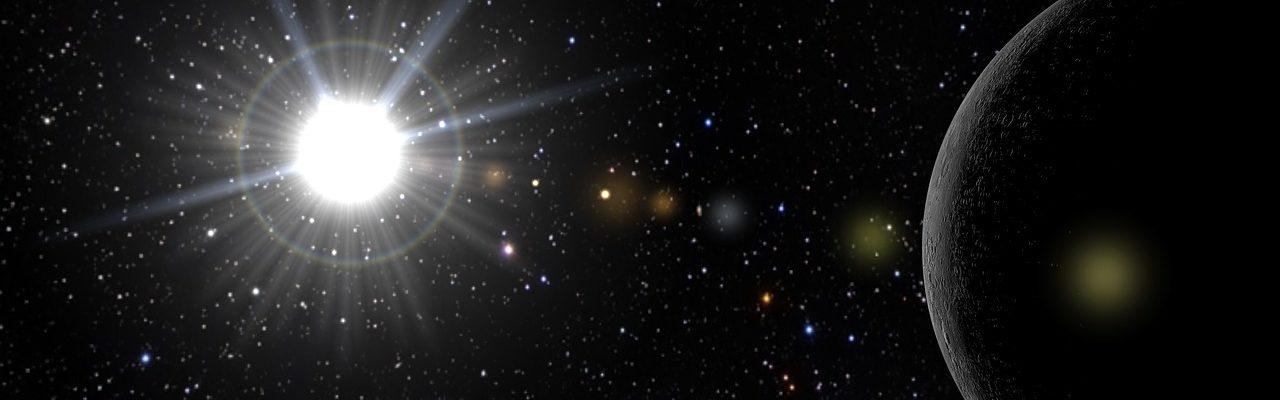 Za sve je kriv 'Retrogradni Merkur', Merkur u Raku poručuje (do 05. 08.) – Oprezno s riječima!