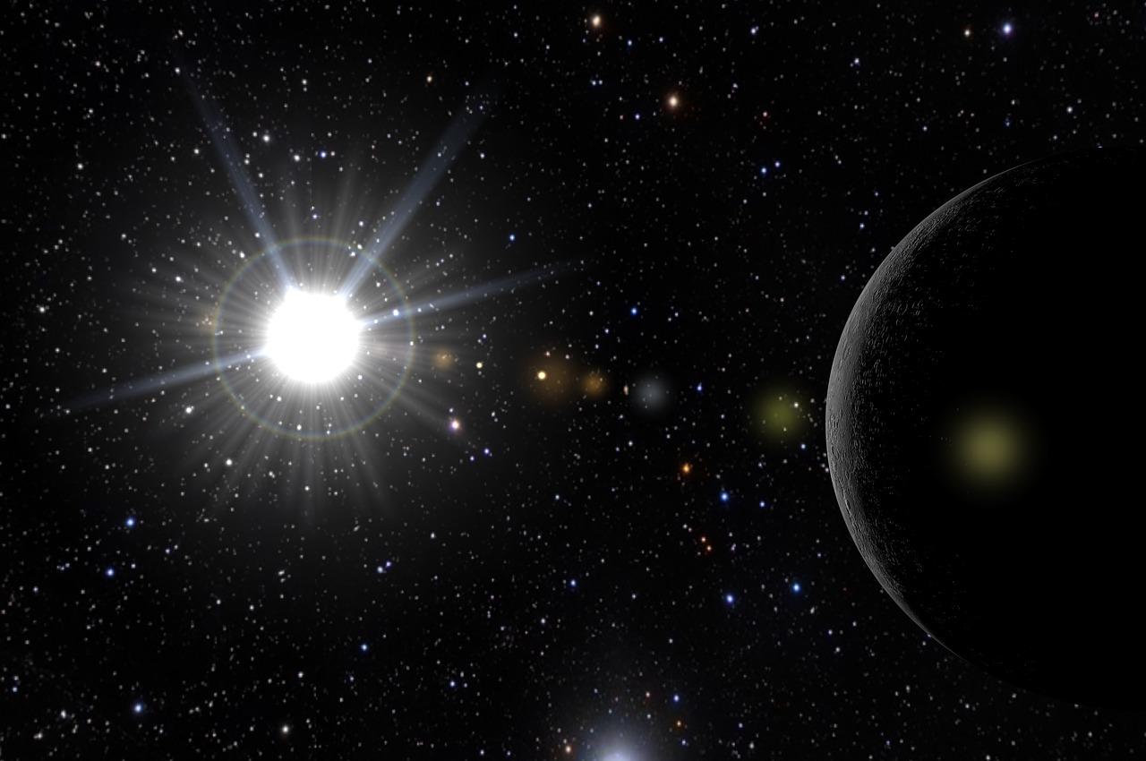 Za sve je kriv 'Retrogradni Merkur'