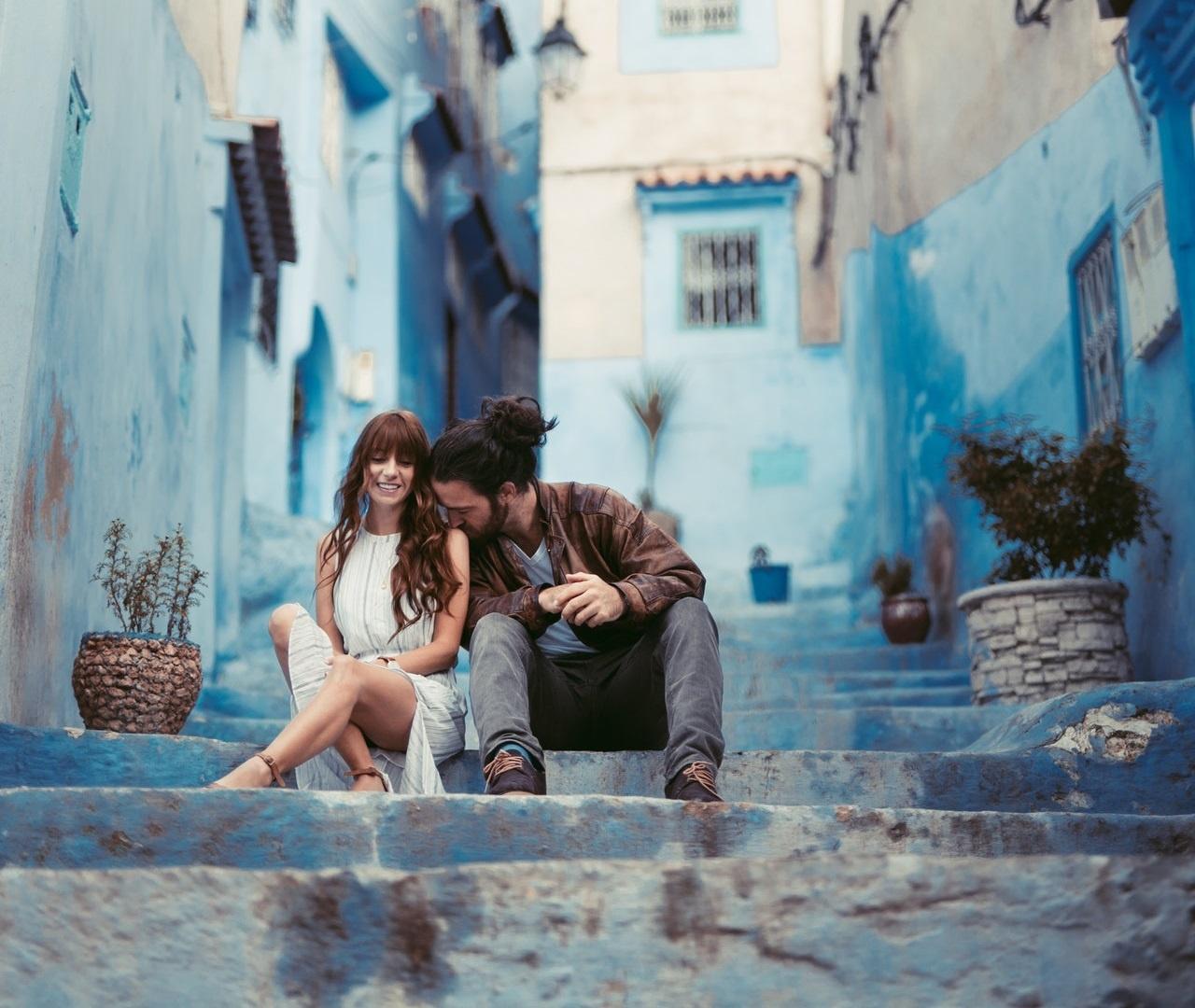 Fatalne ljubavi Zodijaka – kad se sretnu to je vatromet!