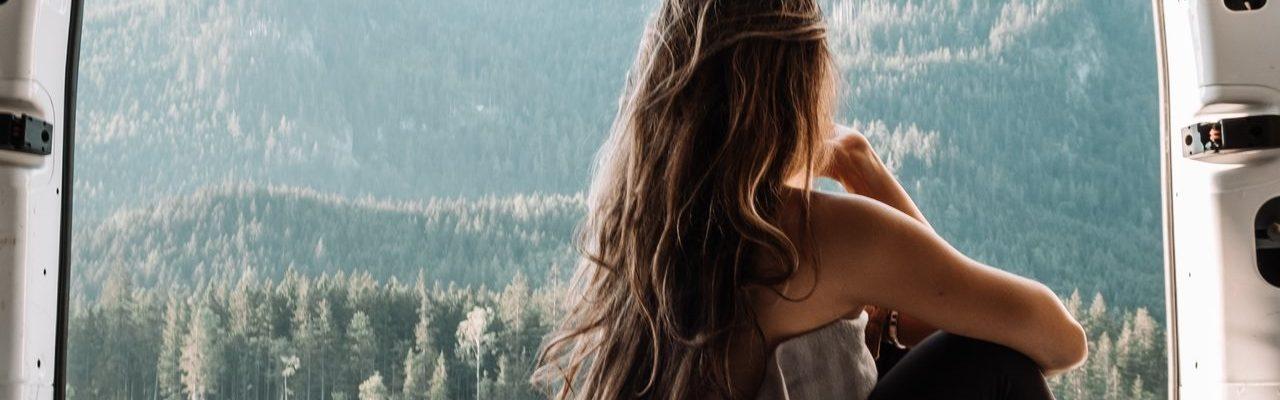 Jesu li duhovnost i rad na sebi sredstvo bijega?, Astro prognoza sve do jeseni! Što nas očekuje? , Što to žene čini tako posebnima kad uđu u svoje četrdesete?