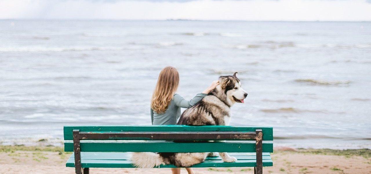 Vrijeme nakon burne veze: Razdoblje velikog preispitivanja, Počnite svoju sreću stavljati na prvo mjesto