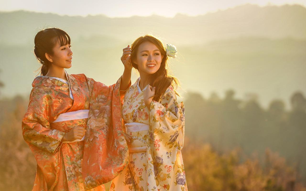 Japanska metoda ikigai: Koja je vaša svrha?