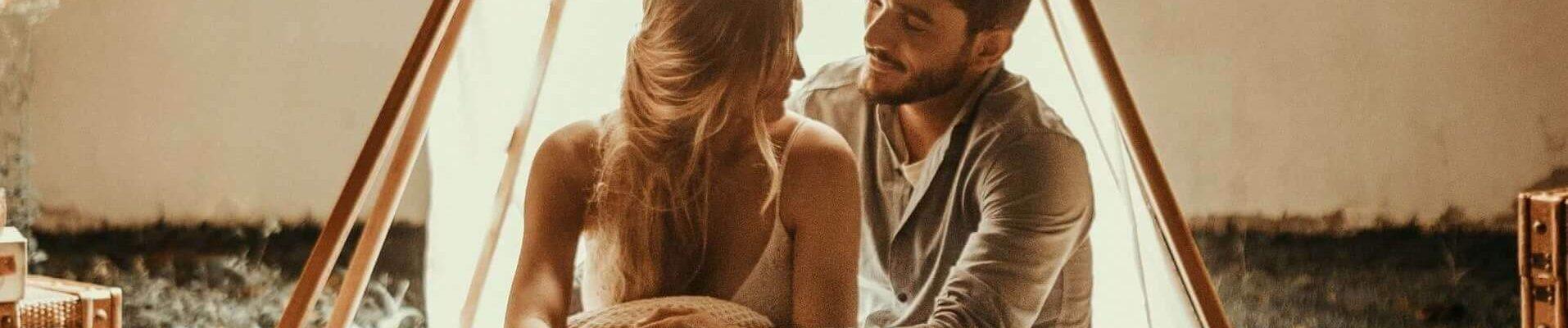 Tebi nedostaje osjećaj ljubavi a ne tvoj bivši