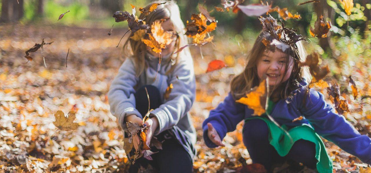 Tiha tragedija u našim domovima – što radimo pogrešno? , Tjedni horoskop od 14. do 20 rujna