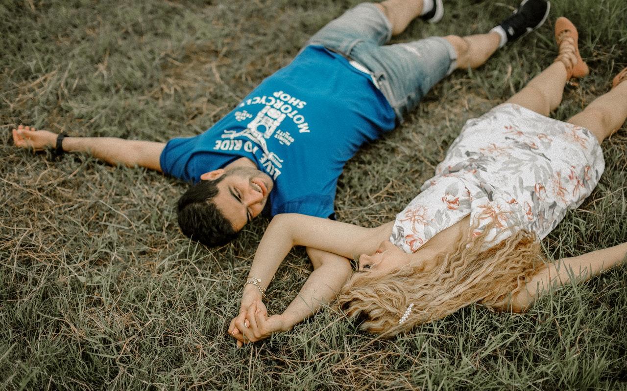 """Veliko istraživanje: Što čini brak uspješnim, a što ga """"osuđuje"""" na razvod?"""