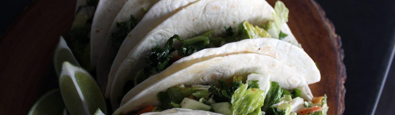 Tortilje pune proteina: Jeftin ručak koji možete završiti za 5 minuta