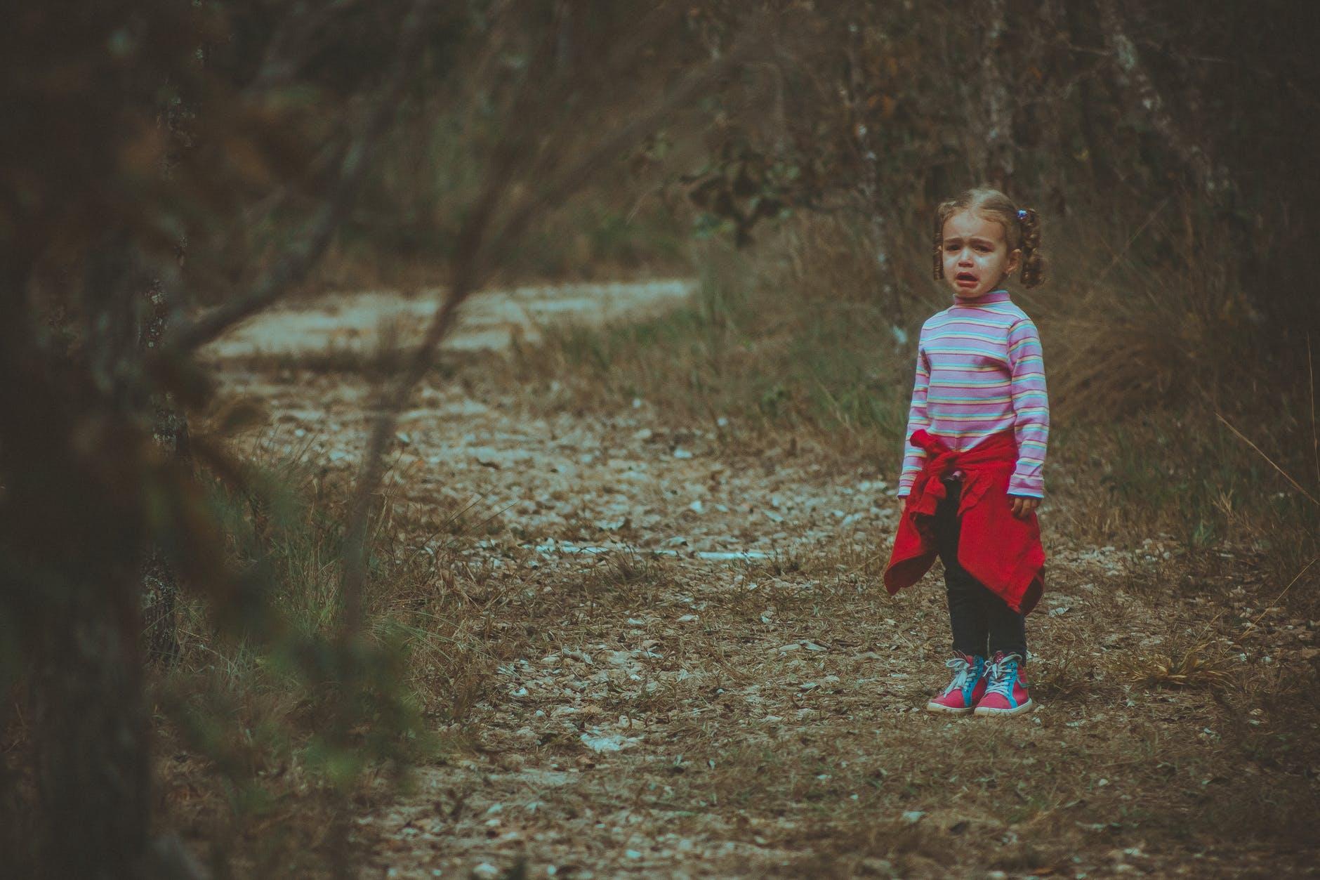 Znakovi da ste kao dijete bili žrtva emotivnog zlostavljanja