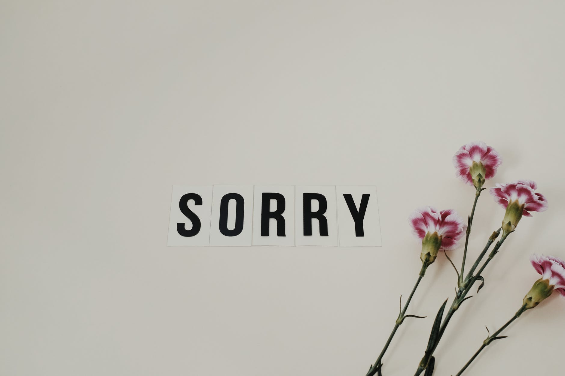 "Kad ""oprosti"" lomi kosti"