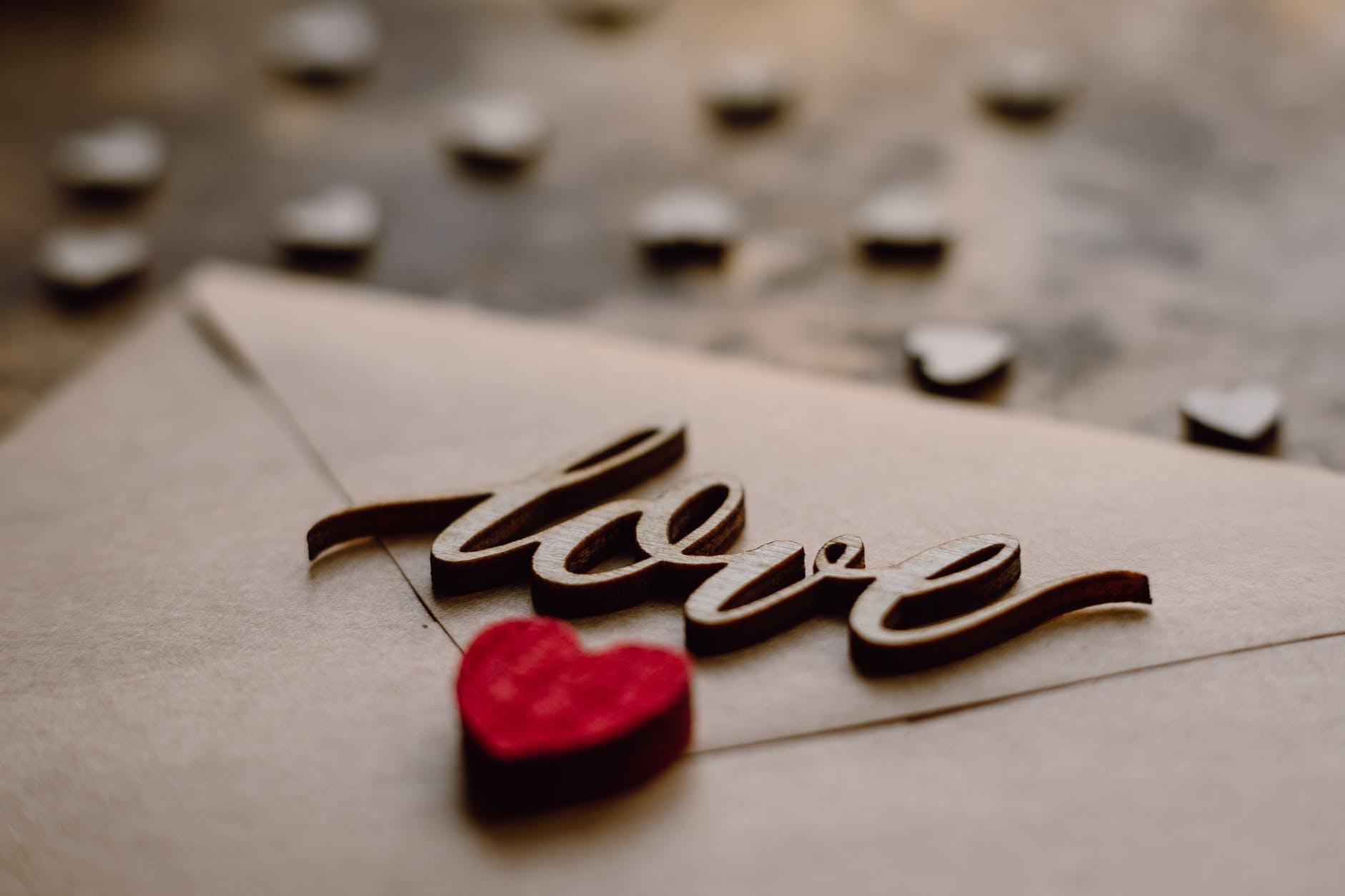 Dvanaest vrsta ljubavi. Koja božica vlada vašom Venerom?
