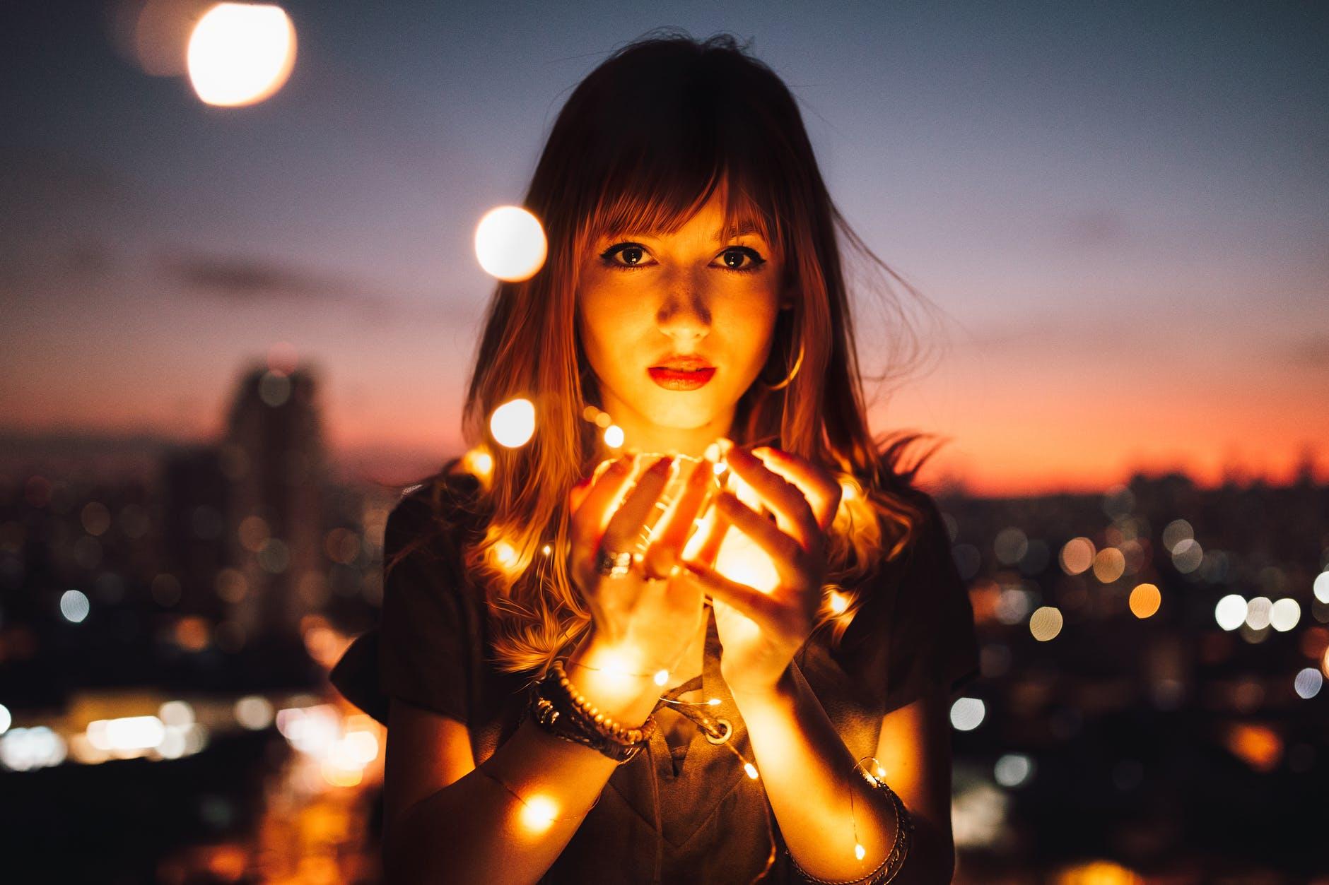 Povezanost snova, astrologije, alkemije i mitologije